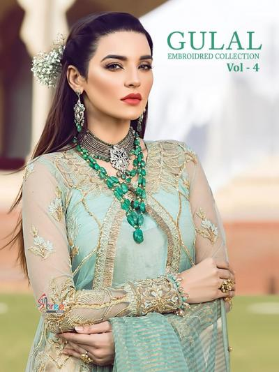 shree-fabs-gulal-embroderd-collection-vol-4-2170