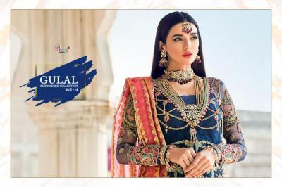 shree-fabs-gulal-embroderd-collection-vol-4-2171