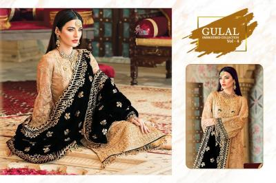 shree-fabs-gulal-embroderd-collection-vol-4-2172