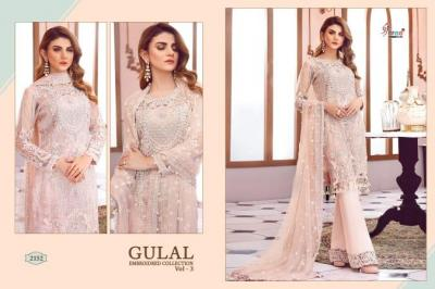 shree-fabs-gulal-embrodered-collection-vol-3-2152