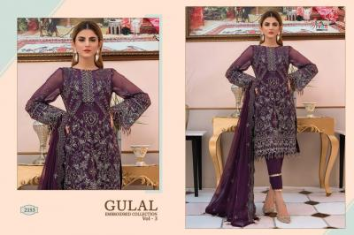 shree-fabs-gulal-embrodered-collection-vol-3-2153