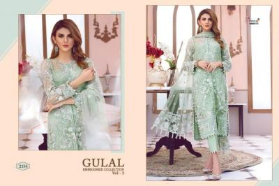 shree-fabs-gulal-embrodered-collection-vol-3-2154