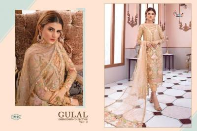 shree-fabs-gulal-embrodered-collection-vol-3-2155