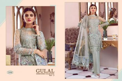 shree-fabs-gulal-embrodered-collection-vol-3-2156