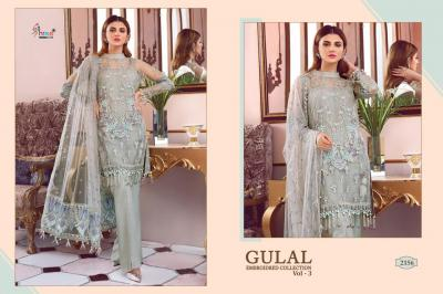 shree-fabs-gulal-embrodered-collection-vol-3-2157