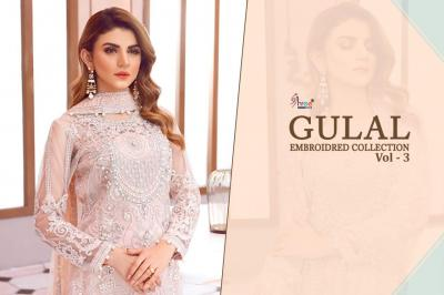 shree-fabs-gulal-embrodered-collection-vol-3-2158
