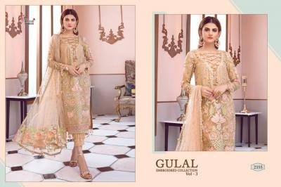 shree-fabs-gulal-embrodered-collection-vol-3-2159