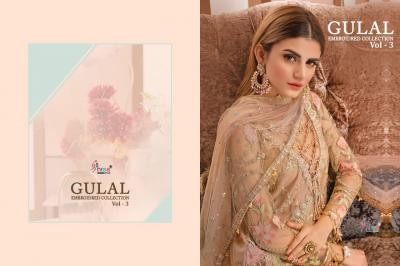 shree-fabs-gulal-embrodered-collection-vol-3-2160