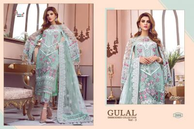 shree-fabs-gulal-embrodered-collection-vol-3-2161