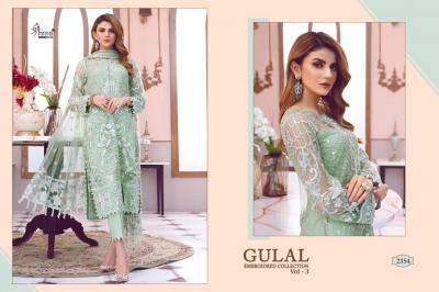 shree-fabs-gulal-embrodered-collection-vol-3-2162