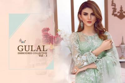 shree-fabs-gulal-embrodered-collection-vol-3-2163