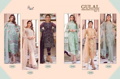 shree-fabs-gulal-embrodered-collection-vol-3-2164