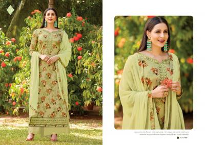 tanishk-fashion-saho-9806
