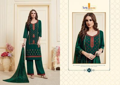 tunic-house-nimrat-1002