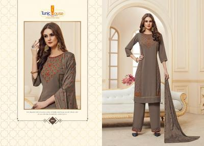 tunic-house-nimrat-1003