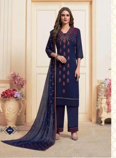 tunic-house-nimrat-1004