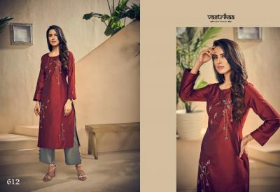 vastrika-majesty-vol-2-612