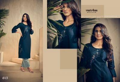 vastrika-majesty-vol-2-615