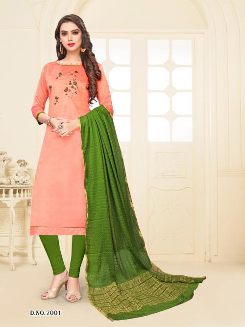 ASSIAN ART FASTIVE Wholesale salwar suit Catalog