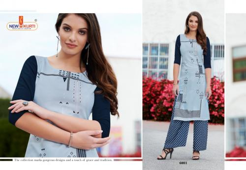 Tunic House  Neith  Wholesale kuratis  plazo  Catalog