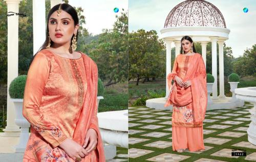 Your choice MahNooR Wholesale Salwar Kammez  Catalog